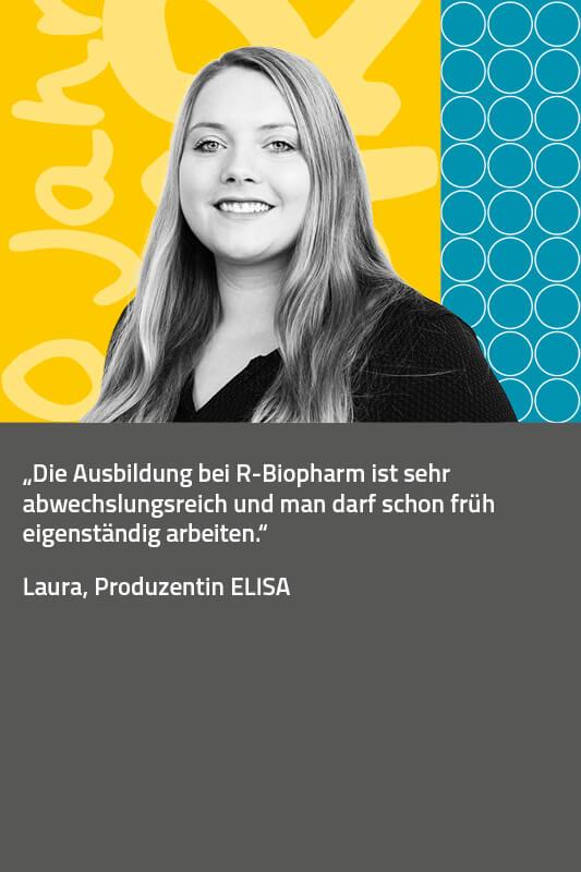 2019-08_stellenanzeigen_testimonials_rb-website_ausbildung-de