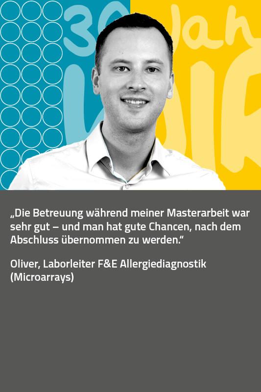 2019-08_stellenanzeigen_testimonials_rb-website_student-de