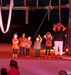 circus_waldoni