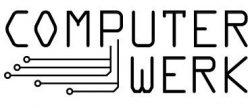 computerwerk