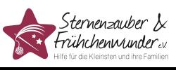 sternenzauber-fruehchenwunder-ev