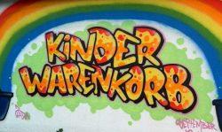 kinderwarenkorb